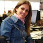 Kamila Almeida