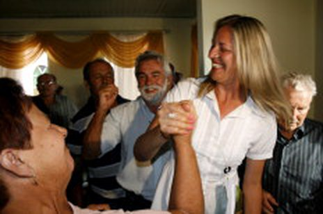 Marta foi eleita como prefeita em 2008 (Alvarélio Kurossu)
