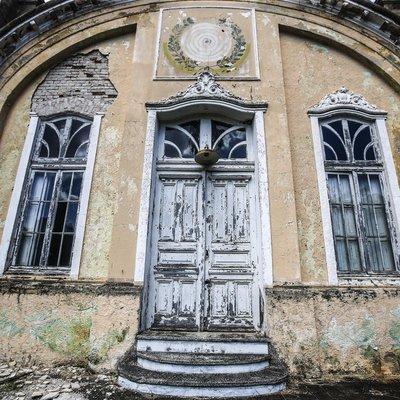 Mais antigo prédio da BM, museu com acervo histórico tem nova chance de ser restaurado