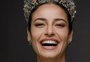 Miss Universo 2020: saiba como foi a grande final