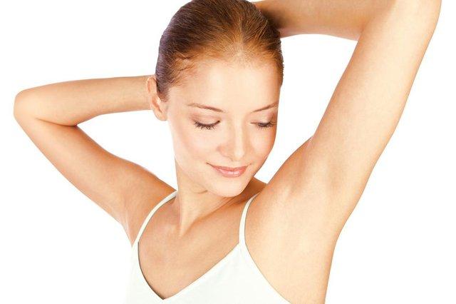 axila, depilação, braços, beleza, pele<!-- NICAID(11416817) -->