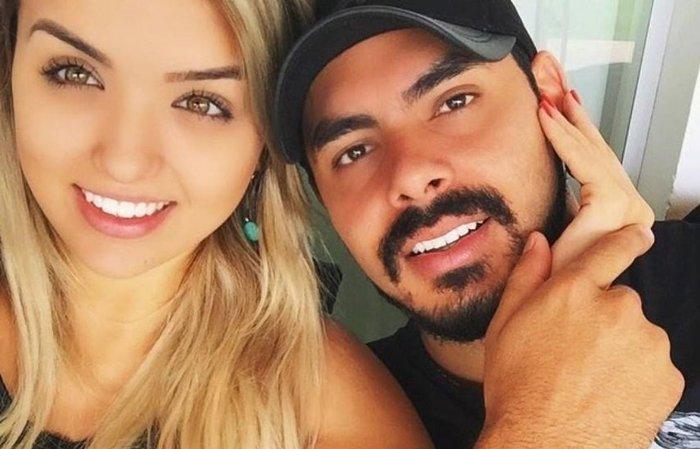 flirt este in? elat Site- ul de dating Sept- Island