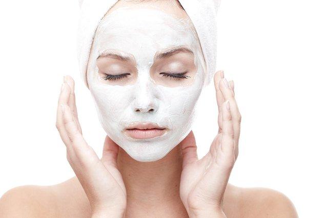 pele, beleza, rosto, limpeza, máscara facial, revista donna<!-- NICAID(11071193) -->