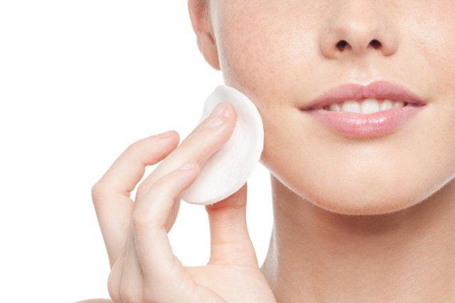 pele, beleza, rosto, limpeza, demaquilante, revista donna<!-- NICAID(11071192) -->