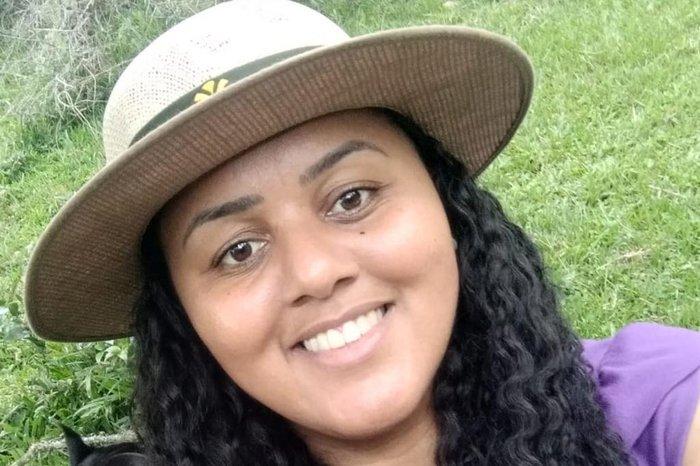 Maribel Costa Moreira / Arquivo Pessoal