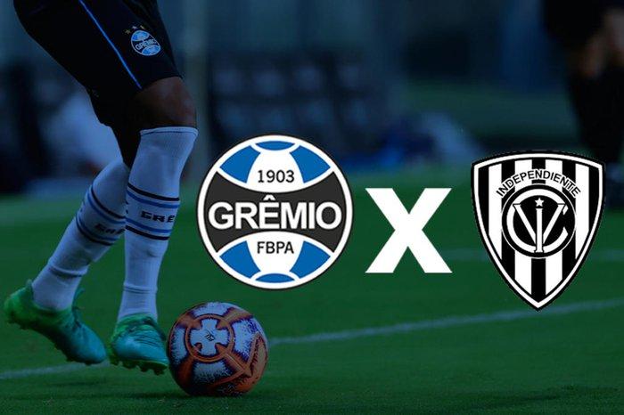 Gremio X Del Valle Horario Como Assistir E Tudo Sobre O Jogo De Volta Da Terceira Fase Da Libertadores Gzh