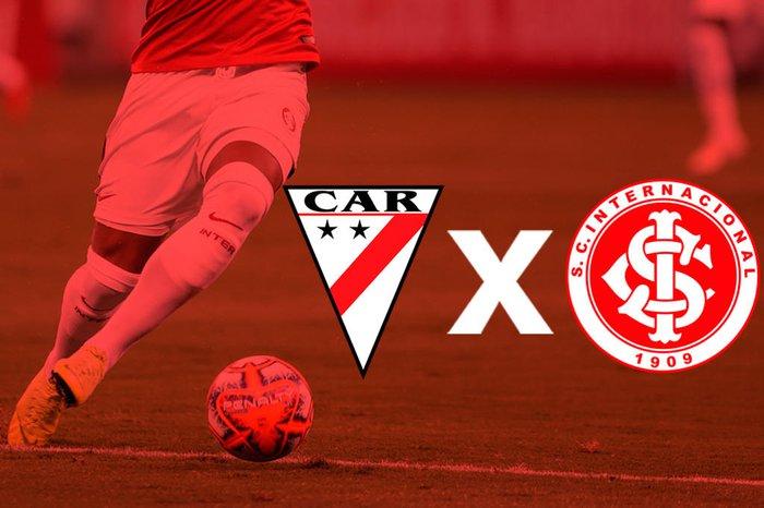 Always Ready X Inter Horario Como Assistir E Tudo Sobre O Jogo Da Primeira Rodada Da Fase De Grupos Da Libertadores Gzh