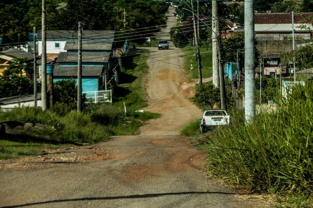 VIAMÃO, RS, BRASIL - 15/02/2021Viamão é a cidade mais inadimplente com IPTU<!-- NICAID(14715131) -->