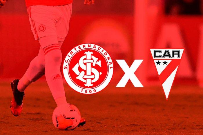 Inter X Always Ready Horario Como Assistir E Tudo Sobre O Jogo Da Sexta Rodada Da Libertadores Gzh