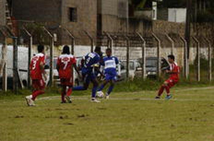 c144e5d590 Entenda as principais lesões causadas pela prática do futebol
