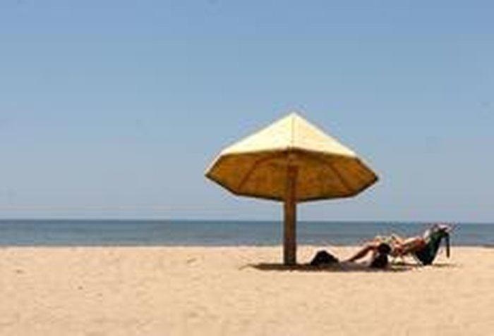 Saiba Como Minimizar Os Efeitos Das Queimaduras Do Sol Gauchazh