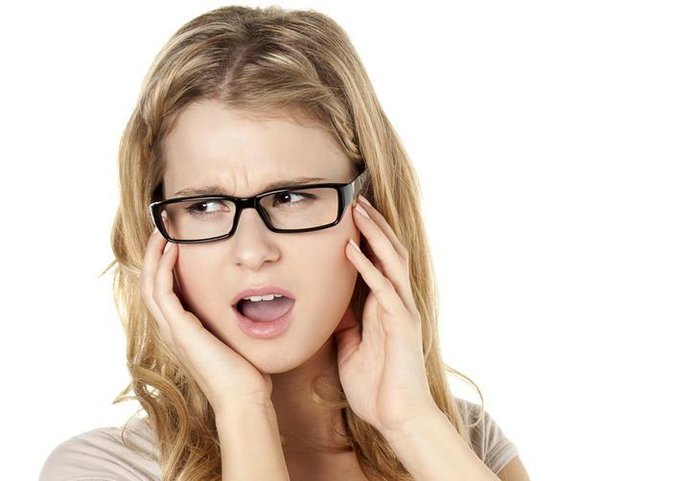 ouvidos entupidos sintomas de diabetes