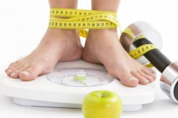 Resultado de imagem para perder peso