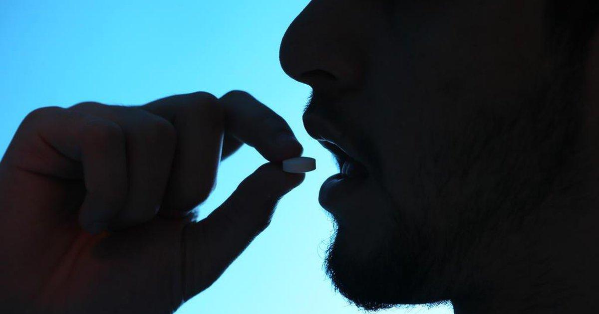 pastile de virus negos