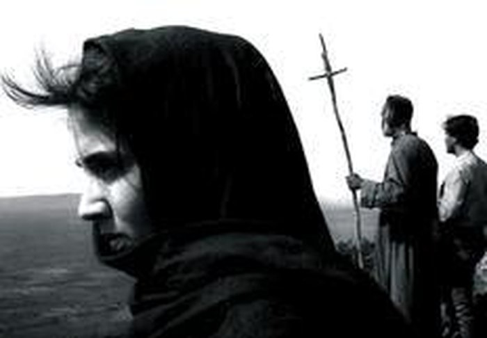 "Há 50 anos, ""Deus e o Diabo na Terra do Sol"" mudava a história do cinema  brasileiro   GZH"