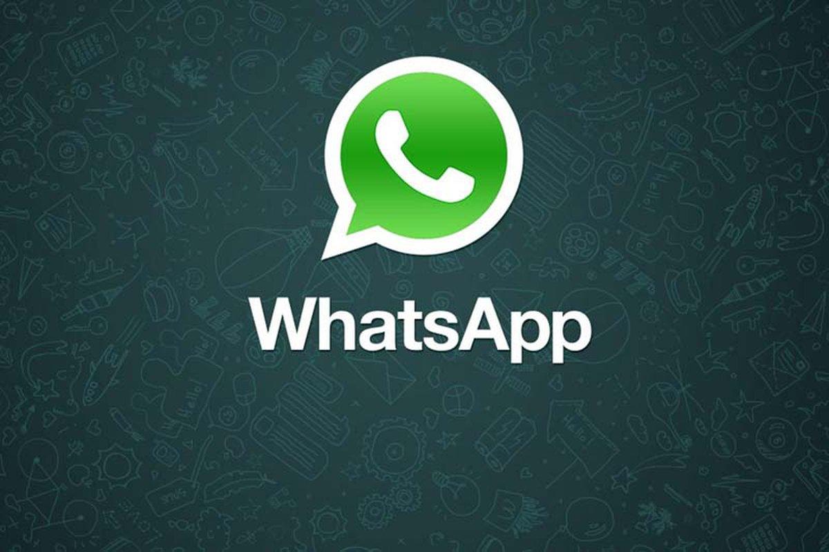 Atualização do WhatsApp traz novas funcionalidades às conversas