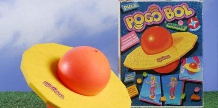 Relembre Brinquedos Dos Anos 80 E 90 E Sinta Vontade De Ser