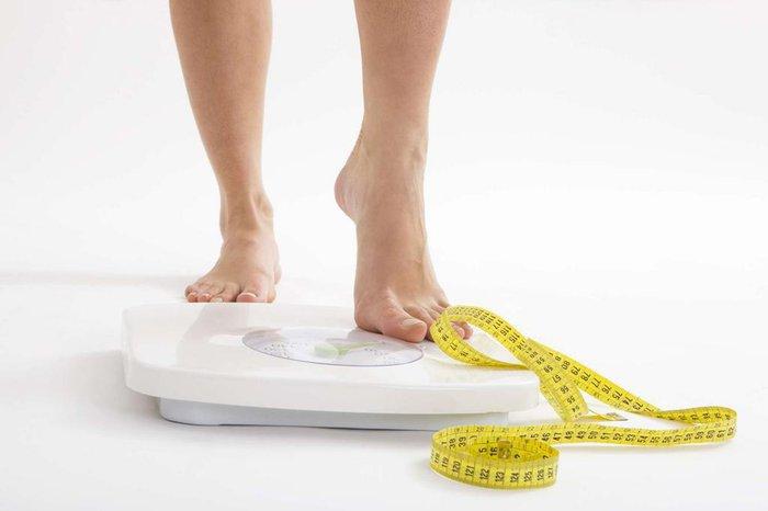 Aprenda como calcular, analisar e saber o peso ideal.