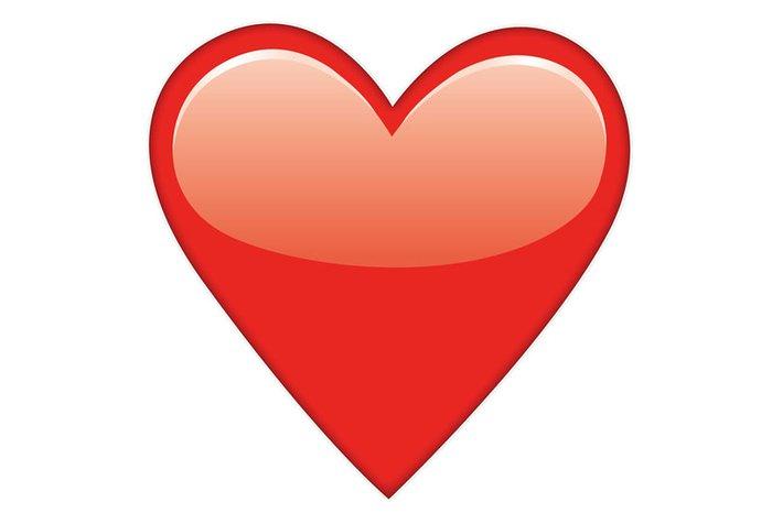 """Emoji de coração foi a """"palavra"""" mais usada em 2014   GaúchaZH"""