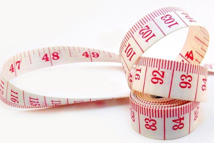 peso ideal para altura e idade homem