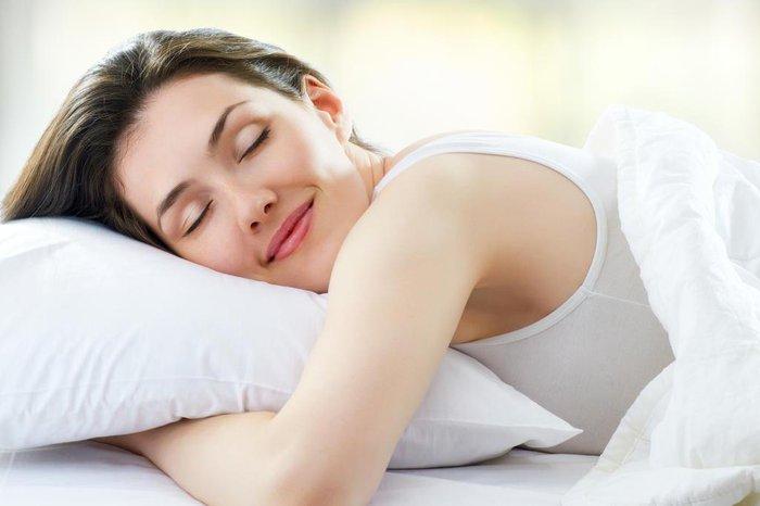 Pessoas que vão dormir tarde têm mais tendência a desenvolver diabetes | GZH