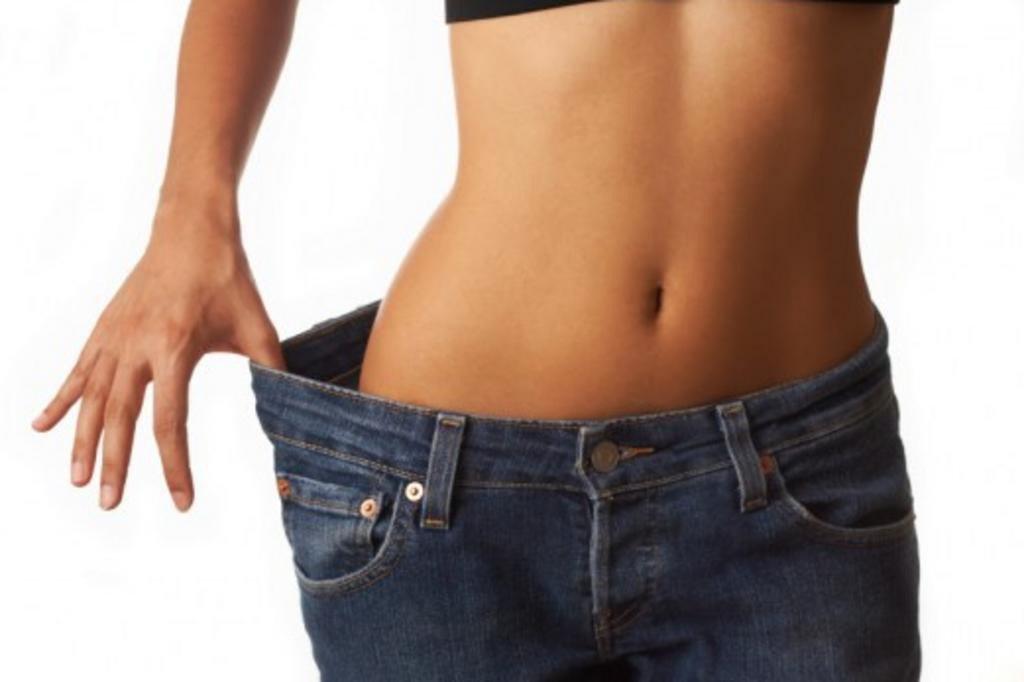 como comer menos calorias