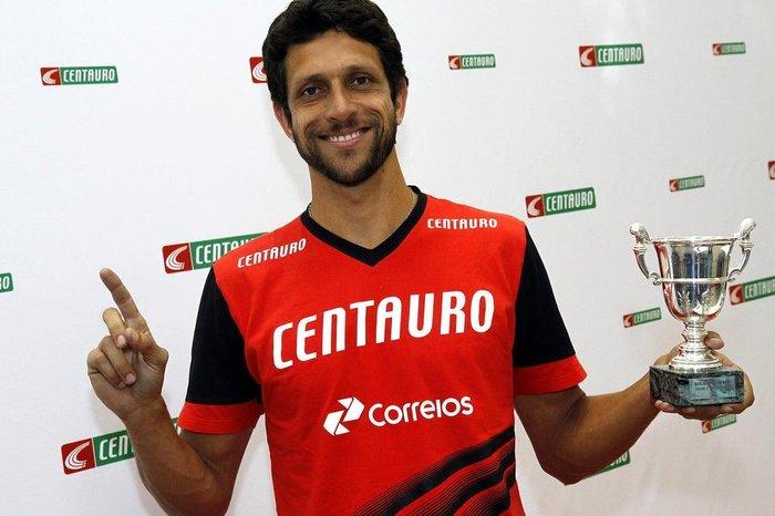 734033deffa72 Bruno Miani   Vipcomm