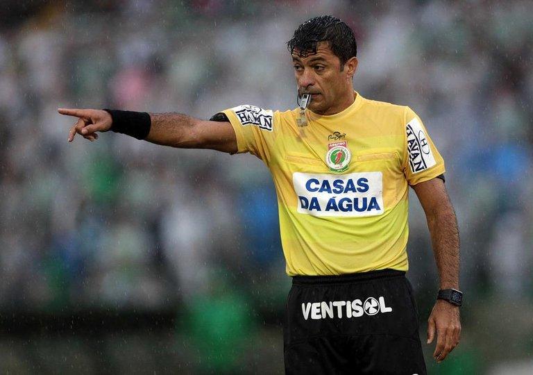 Final do Campeonato Catarinense de 2016 entre Chapecoense e Joinville 851d48f1adc3d