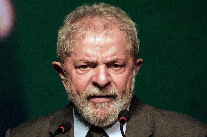 Leia 20 Frases Emblemáticas Do Ex Presidente Lula Gaúchazh