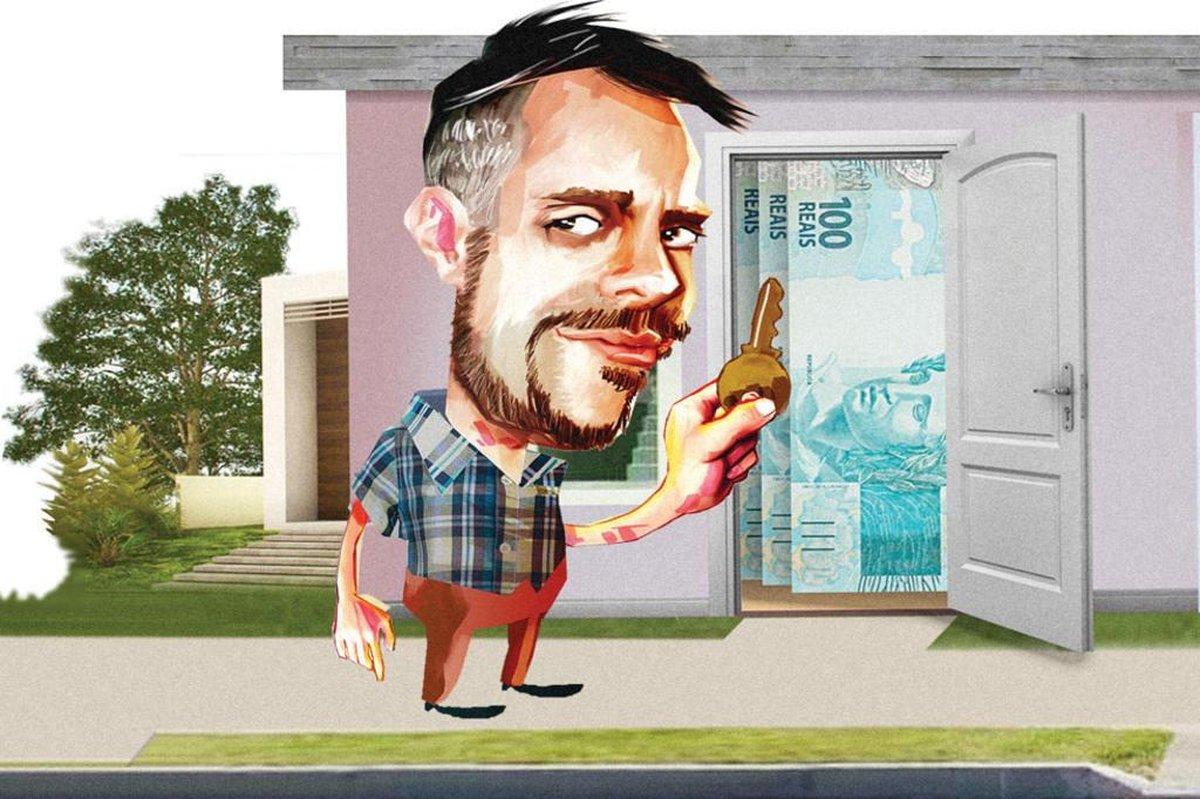 Como construir uma negociação para comprar ou alugar um imóvel | GaúchaZH