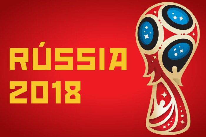Rússia 2018 Veja Curiosidades E Conheça Cidades E Estádios Da Copa