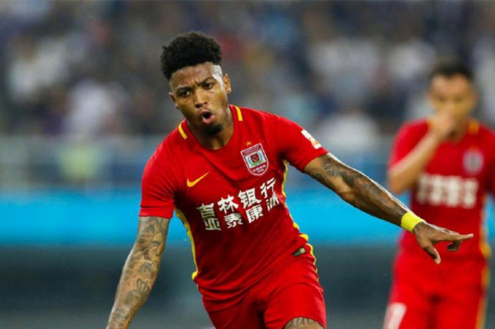 Há uma temporada na China 2a34075909e78