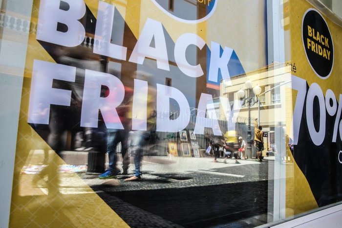 00e7d583f0 8 sites para monitorar preços na Black Friday
