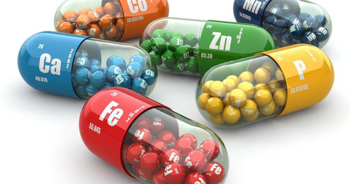 falta de vitamina b12 pode engordar