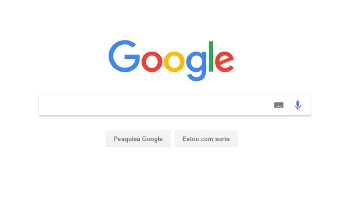 Pangolim, slime e ábaco: veja os termos mais buscados no Google em 2017 no Brasil