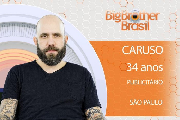 Divulgação / Globo
