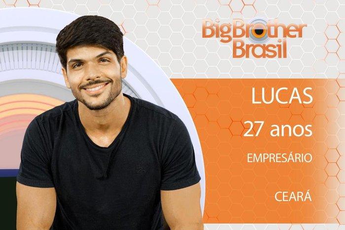 TV Globo / Divulgação