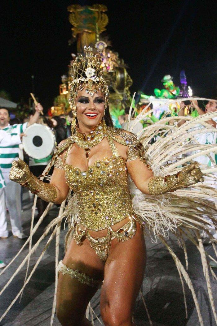 Marcos Bezerra / Estadão Conteúdo