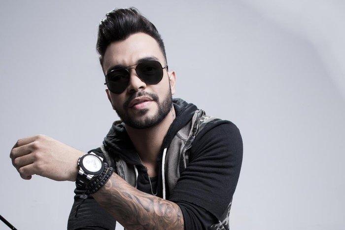Maurício Antônio / Divulgação