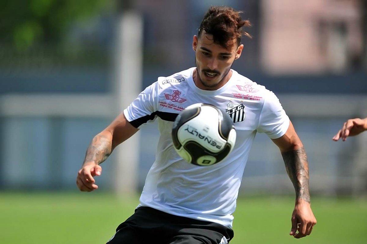 Audiência e contrato de quatro anos: saiba que falta para Zeca assinar com o Inter