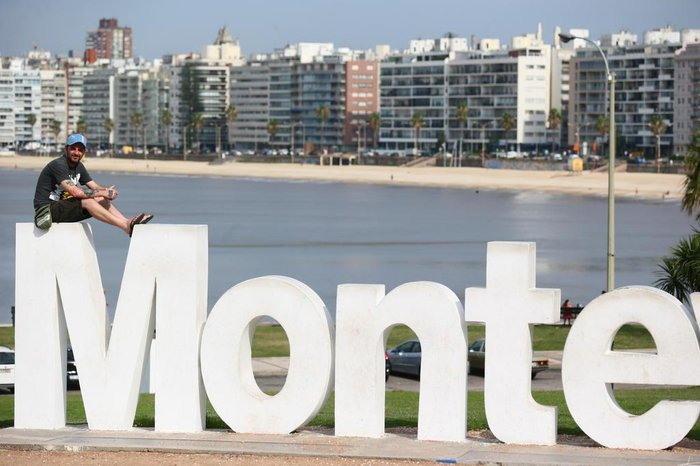 24374134 Maconha no Uruguai: como foi a saga da legalização no país vizinho