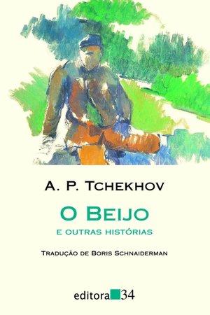 Editora 34 / Divulgação