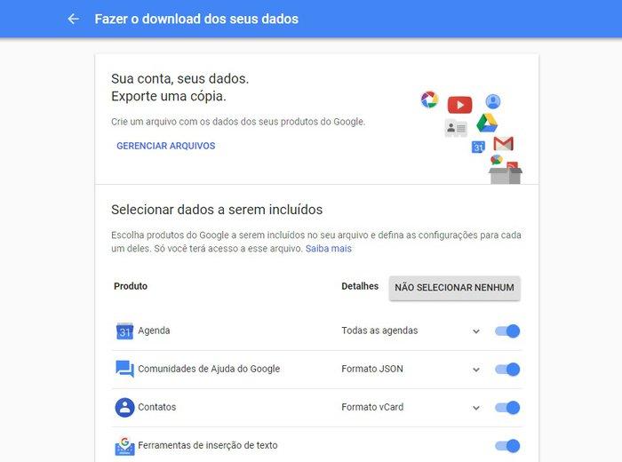 ww google o
