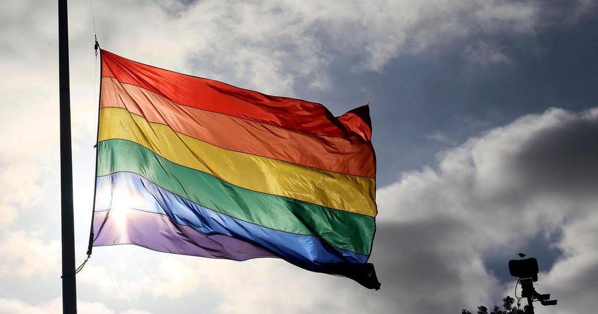 Com 19 trios e ex-Spice Girls, Parada do Orgulho LGBT deve reunir mais 3 milhões de pessoas em São Paulo