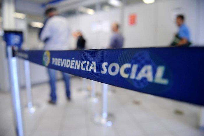 Diogo Sallaberry / Agencia RBS