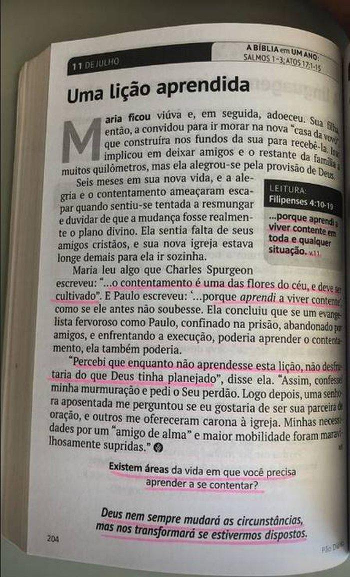 Entenda A Disputa Entre Wesley Safadão E Mileide Mihaile Sua Ex