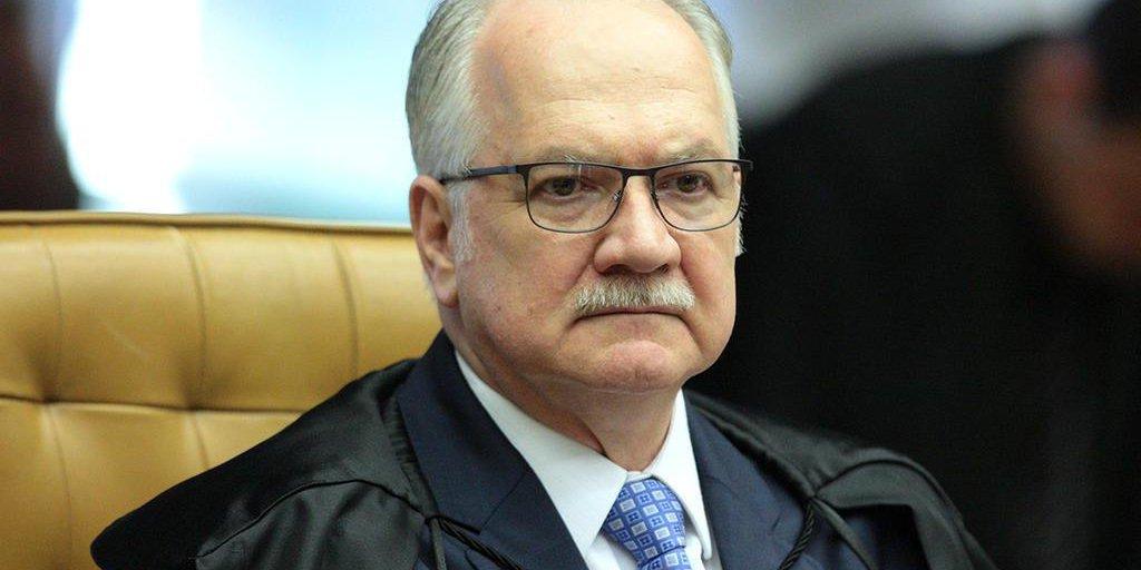 STF foi prudente no caso de Lula | GaúchaZH