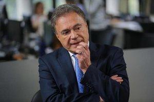 André Ávila / Agencia RBS