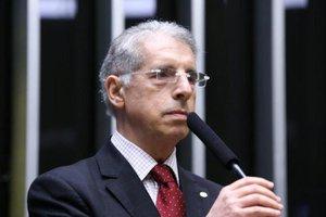 Alex Ferreira / Divulgação
