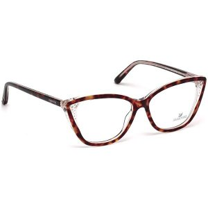 Descubra o óculos ideal para seu tipo de rosto   GaúchaZH 5ef5ee9b48